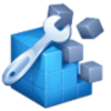 Icon of Wise Registry Cleaner