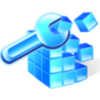 Icon of Wise Registry Cleaner Portable