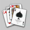 Icon of Wiz Solitaire