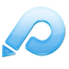 Icon of Wondershare PDF Editor