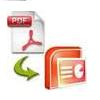 Wondershare PDF to Powerpoint Converter 3.0.4