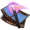 Icon of Wondershare Video Editor