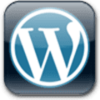 WordPress.com per Windows 10 1.0.0.0