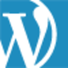 WordPress.com per Windows 8 1.0.0.0
