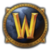 World of Warcraft 6.1.2