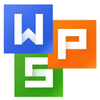 WPS Office (Kingsoft Office) 7.2.3