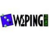 WS_Ping ProPack 2.3