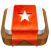 Icon of Wunderlist