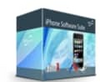 Icon of Xilisoft iPhone Software Suite