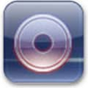 Icon of Xilisoft ISO Burner