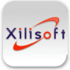 Icon of Xilisoft Movie Maker