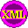 XML Viewer 3