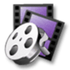Icon of XviD4PSP