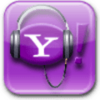 Icona di Yahoo! Music Jukebox