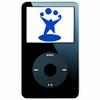 YamiPod 1.8