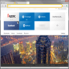 Yandex.Browser 14.5