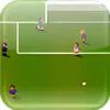 Yoda Soccer 0.76