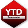 YTD Downloader 2.5