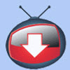 Icon of YTD Video Downloader