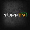 Icona di YuppTV - LiveTV, Catch-up, Movies