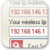 Icon of Zamzom Wireless Network Tool