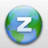 Icon of ZipGenius