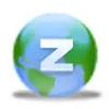 ZipGenius 6.3.2.3115
