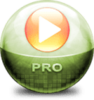 Icon of Zoom Player Professional