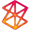 Icon of Zune software
