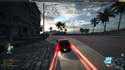 Screenshot di Need For Speed World
