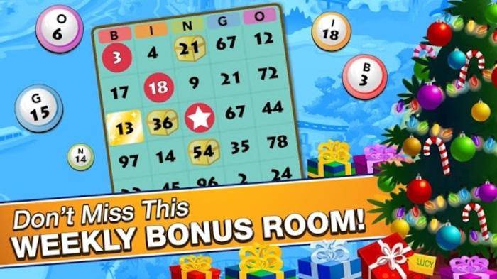 Ho Chunk Nation Black River Falls Casino - Play Bubble Pop Online