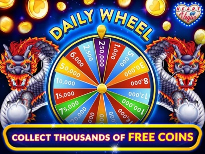 angel of the winds casino directions Slot Machine