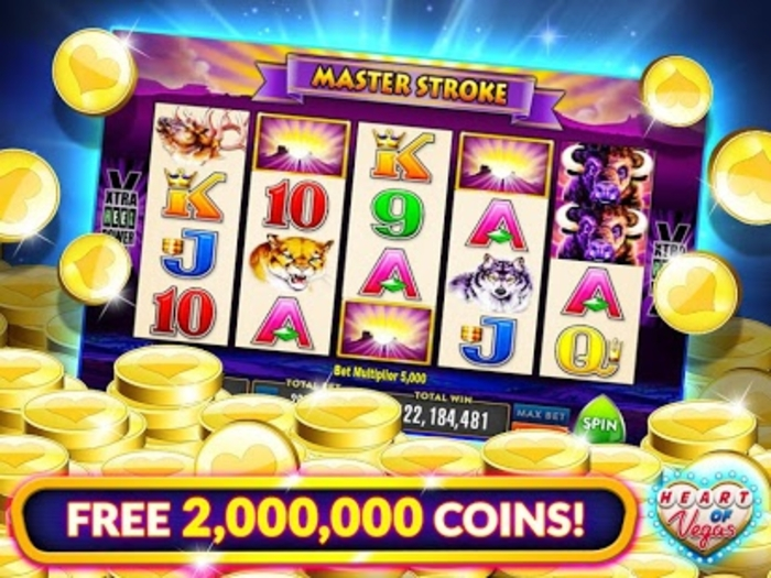 montreal casino english Online