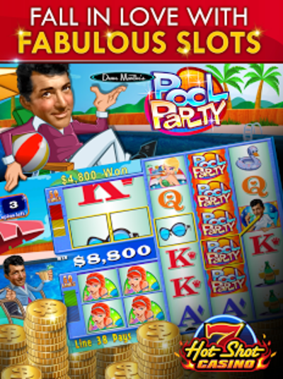 Casino Jupiters Gold Coast - The Free Online Slot Machines Online