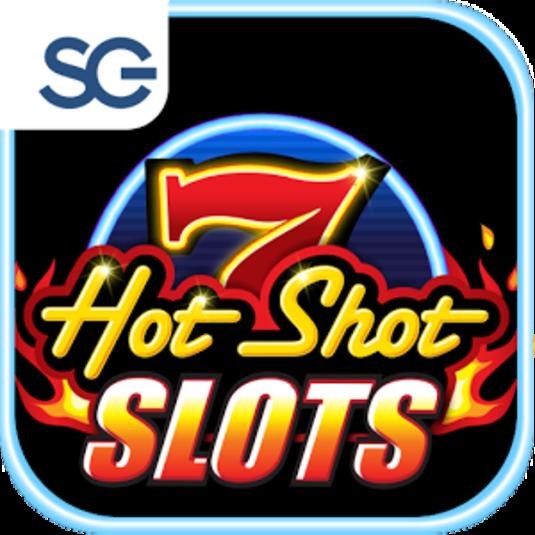 gta 5 casino heist payout Online