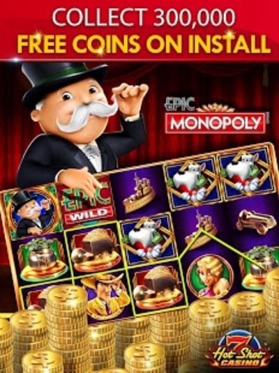 1sibsrfaaj - Aruba All Inclusive Casino - Google Sites Slot