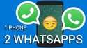 Screenshot di WhatsApp Messenger