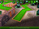 Screenshot 3 of 3-D Mini Golf