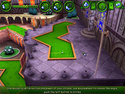 Screenshot 4 of 3-D Mini Golf