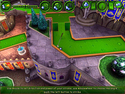 Screenshot 1 of 3-D Mini Golf