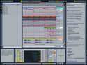 Screenshot 4 of Ableton Live Intro 8.3