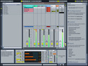 Screenshot 2 of Ableton Live Intro 8.3
