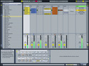 Screenshot 10 of Ableton Live Intro 8.3