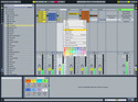 Screenshot 6 of Ableton Live Intro 8.3