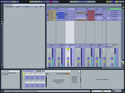 Screenshot 7 of Ableton Live Intro 8.3