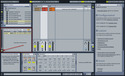 Screenshot 9 of Ableton Live Intro 8.3