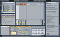 Screenshot 8 of Ableton Live Intro 8.3