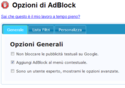 Screenshot 4 of Adblock 3.58.0