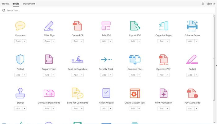 sumatra pdf portable italiano