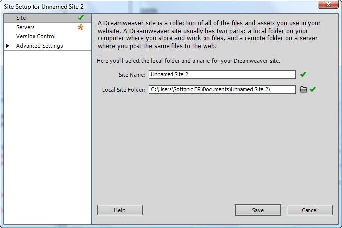Adobe Dreamweaver CC - Download Gratis